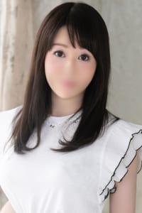 千葉ソープ-85 めるSS